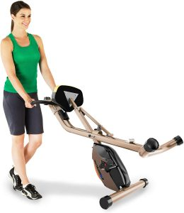 Best Heavy Duty Black Friday Exercise Bike