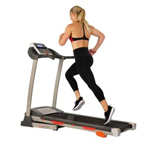 Best small Treadmill for home