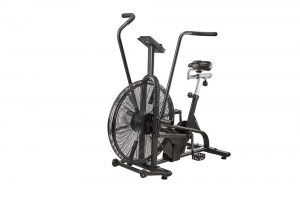 Assault AirBike for HIIT worlouts
