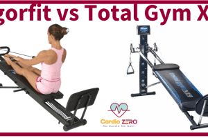 vigorfit vs total gym xls