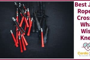 Best Jump Rope for CrossFit: What I Wish I Knew!