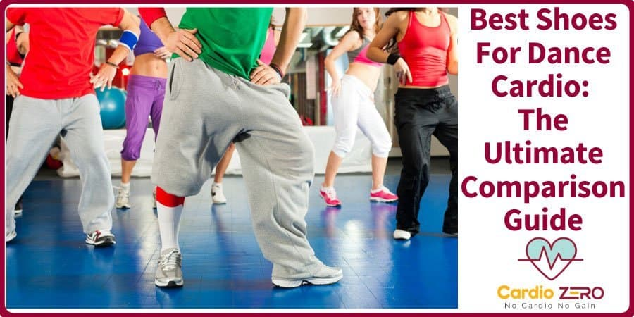 Best Shoes For Dance Cardio.large