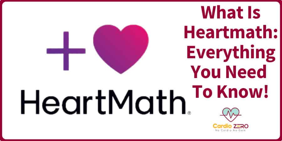 What Is Heartmath